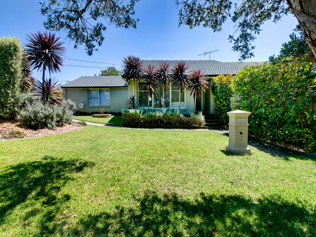34 Paxton Street, Frenchs Forest, NSW 2086