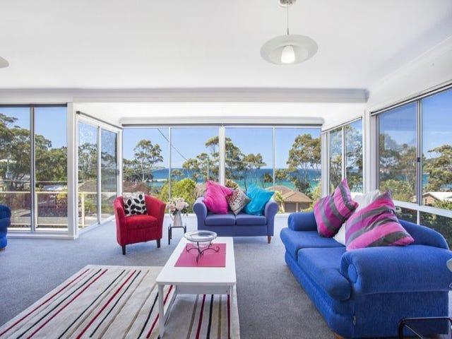 15 Graydon Avenue, Denhams Beach, NSW 2536
