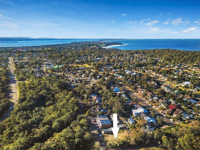 678-680 Coleridge Road, Bateau Bay, NSW 2261