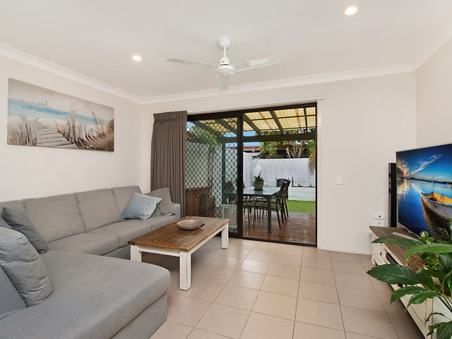 6/5-15 Galeen Drive, Burleigh Waters, Qld 4220
