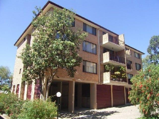 32/26 Mantaka Street, Blacktown, NSW 2148