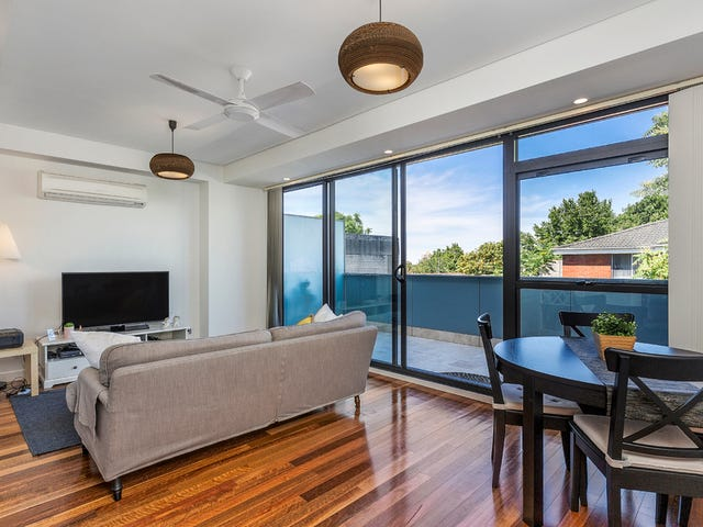 202/1A Eden Street, North Sydney, NSW 2060