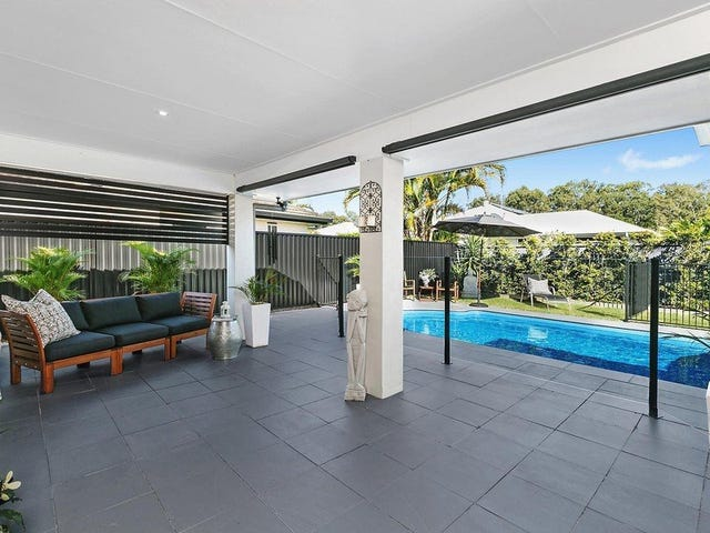 10 Jay Close, Buderim, Qld 4556
