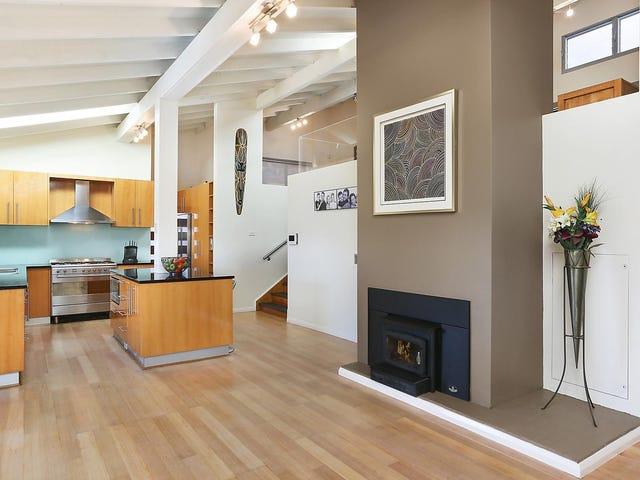 5 Nixon Place, Bonnet Bay, NSW 2226