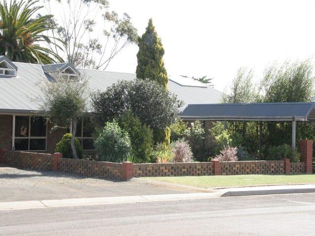 201 Smith Street, Parndana, SA 5220