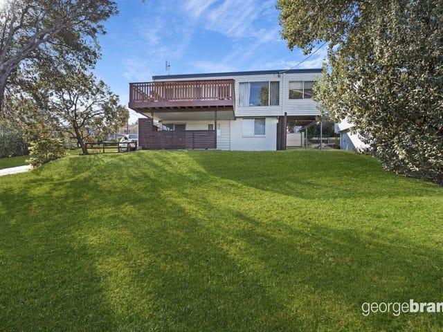 31 Lumeah Ave, Wamberal, NSW 2260