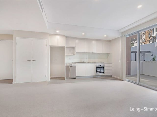 7 Fisher Avenue, Pennant Hills, NSW 2120