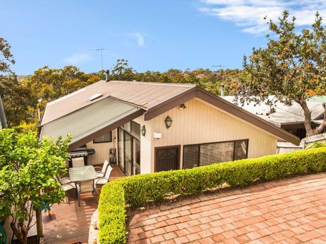 91 Novara Crescent, Como, NSW 2226