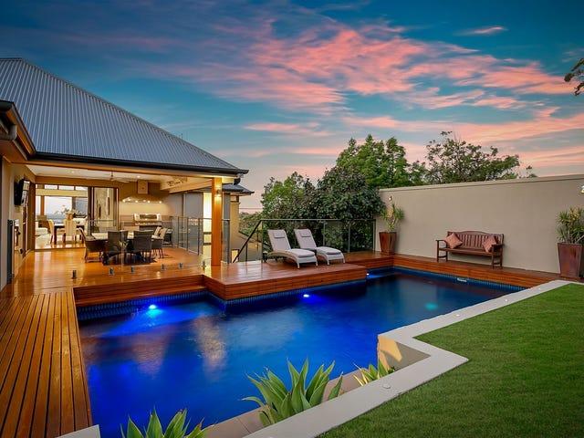 28 Mill Terrace, Eden Hills, SA 5050