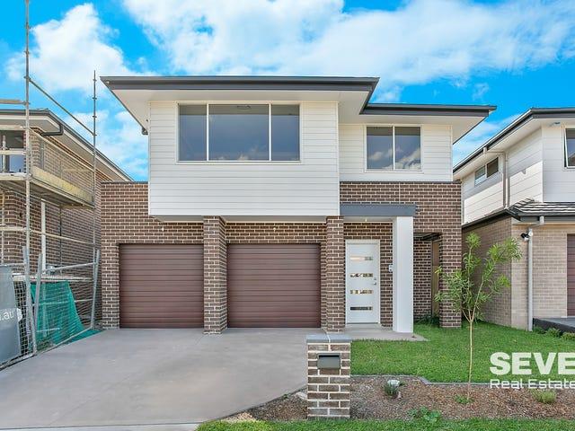 56 Faulconbridge Street, The Ponds, NSW 2769