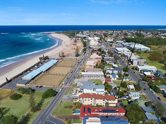 3/146 Marine Parade, Kingscliff, NSW 2487