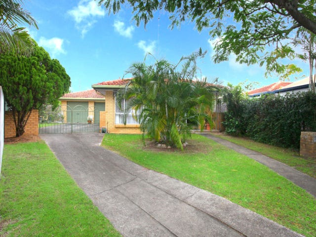 8 Capistrano Court, Southport, Qld 4215