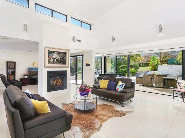 26 Fuggles Road, Kenthurst, NSW 2156