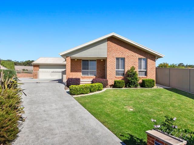 4 Hunter Place, Sunshine Bay, NSW 2536