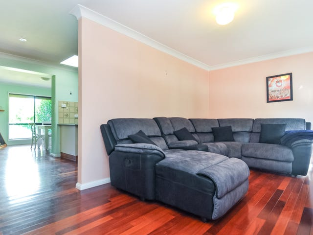 7 Bonnor Street, Kelso, NSW 2795