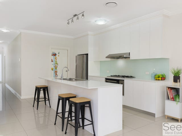 337a Clyde St, South Granville, NSW 2142
