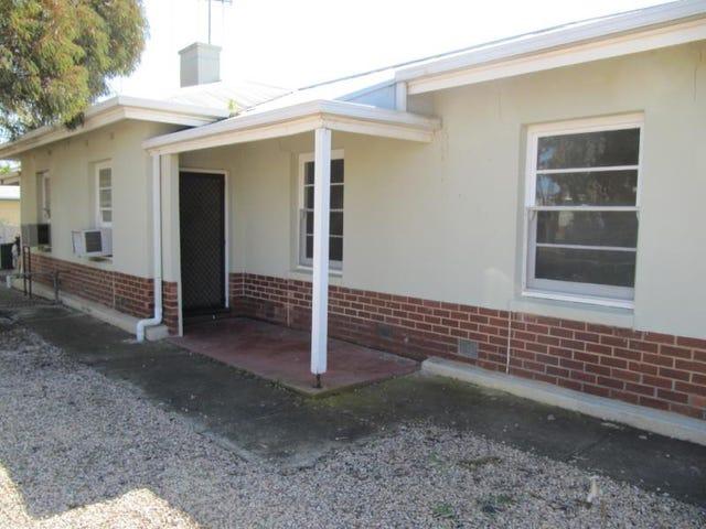 27 Prince Street, Wallaroo, SA 5556