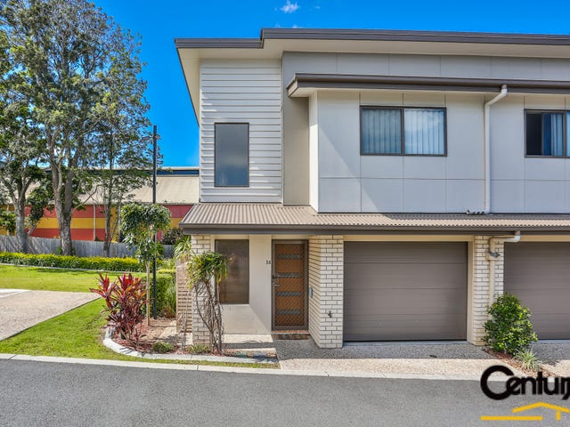 14/88 Candytuft Place, Calamvale, Qld 4116