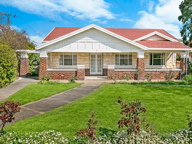 19 Glenburnie Terrace, Plympton, SA 5038