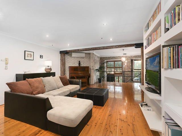 6/1 Marian Street, Redfern, NSW 2016