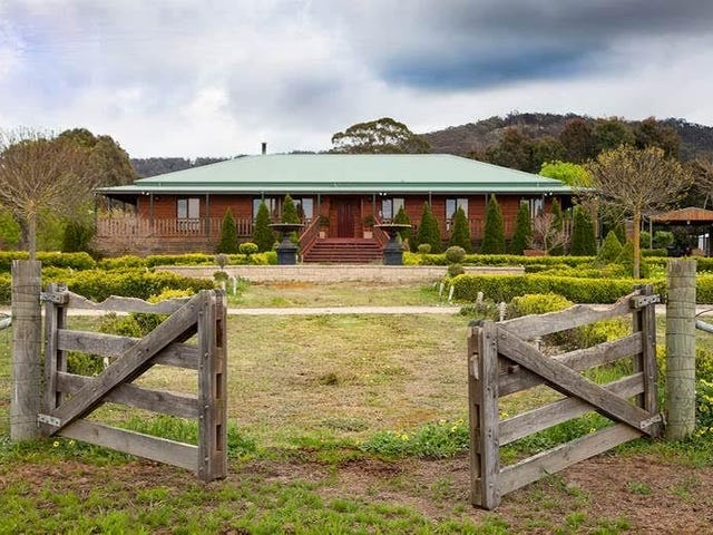 40 Bangalore Place, Goulburn, NSW 2580