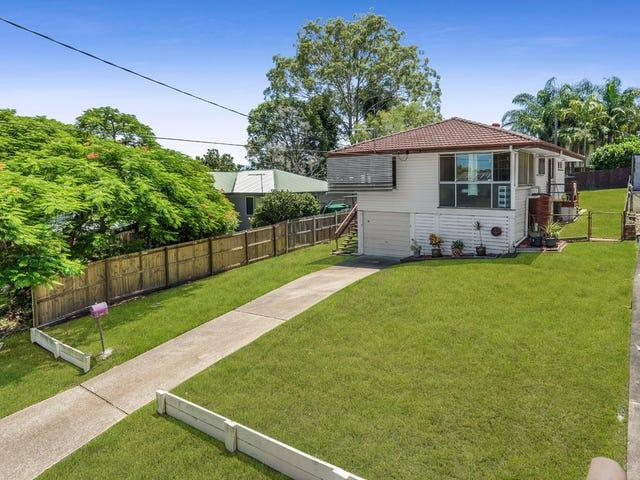 26 Cabanda Street, Wynnum West, Qld 4178