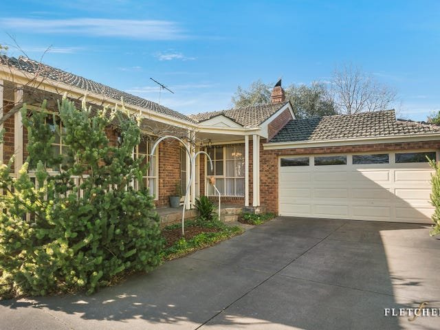 2/49 Middlesex Road, Surrey Hills, Vic 3127