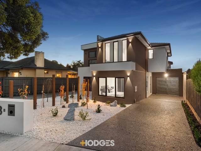 3b Latham Street, Bentleigh East, Vic 3165