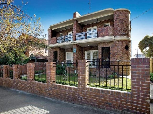1/271 Williams Road, South Yarra, Vic 3141