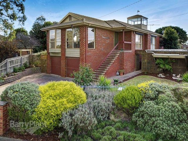 11 Niblett Court, Grovedale, Vic 3216