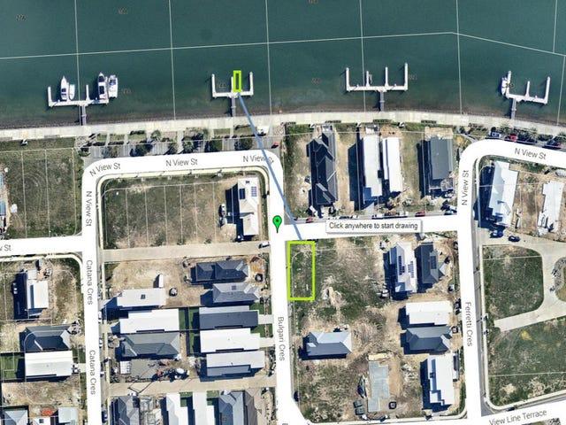 Lot 112, 36 North View Street, Hope Island, Qld 4212