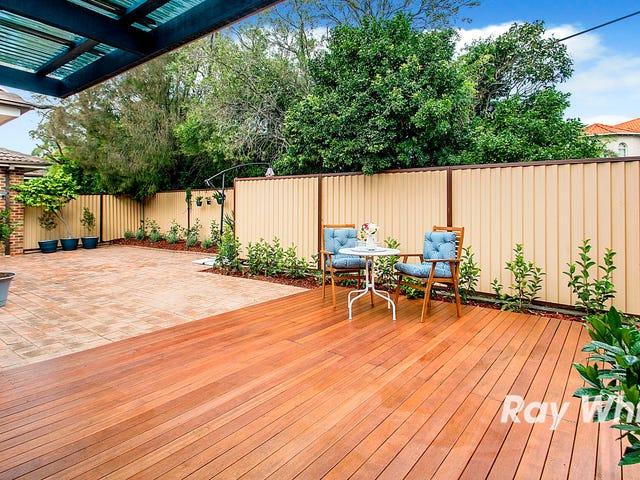 7/181 Marsden Road, Carlingford, NSW 2118