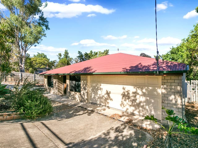 15 Bellevue Road, Goodna, Qld 4300