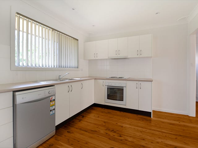 20 Linksview Avenue, Leonay, NSW 2750