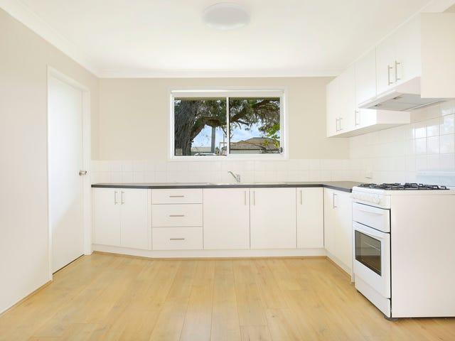 1/11 Dalby Street, East Corrimal, NSW 2518