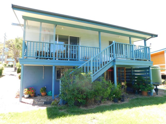 34 Illawong Road, Anglers Reach, NSW 2629