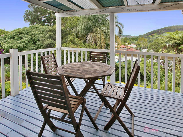 7 Gallipoli Road, Coffs Harbour, NSW 2450