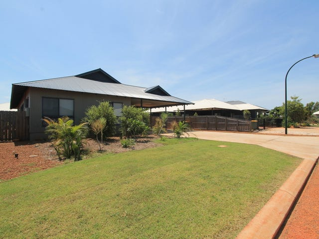 19 Songlark Loop, Djugun, WA 6725