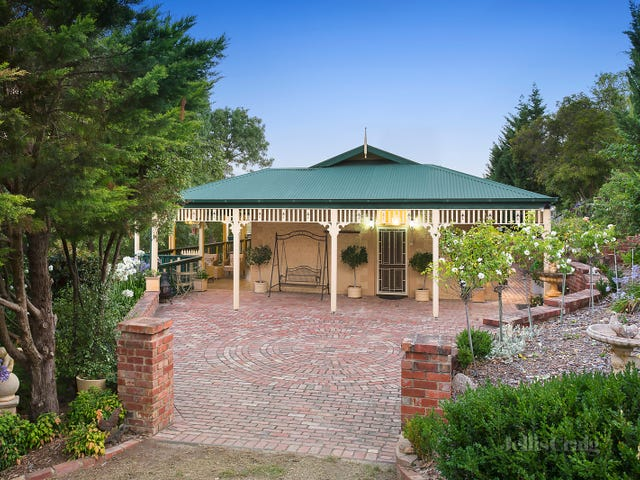 75 Blue House Road, Panton Hill, Vic 3759