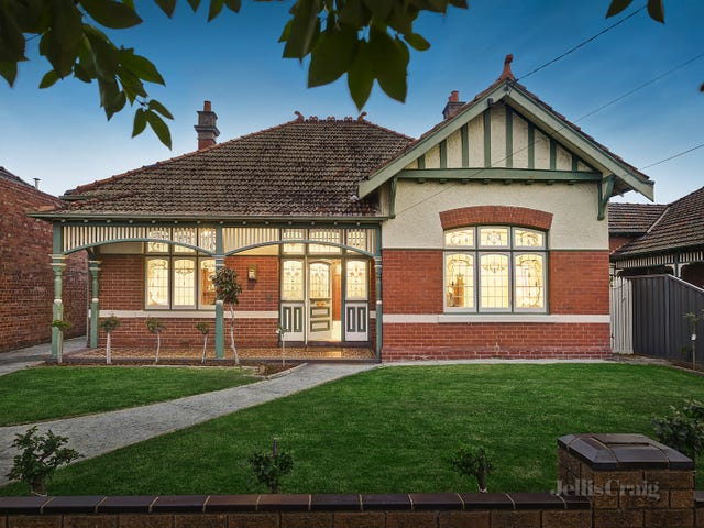 7 Byron Street, Moonee Ponds, Vic 3039