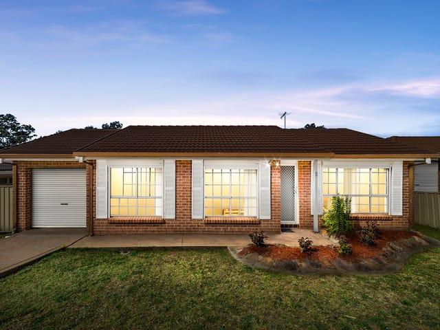 3 Adrienne Street, Glendenning, NSW 2761