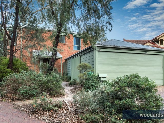 10 Sugargum Court, Nunawading, Vic 3131