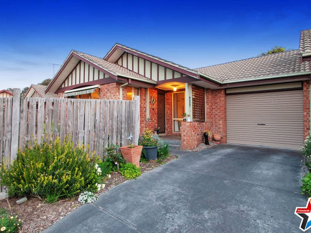 15 Camric Court, Mount Evelyn, Vic 3796