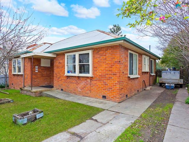 128 Thomas Mitchell Drive, Wodonga, Vic 3690