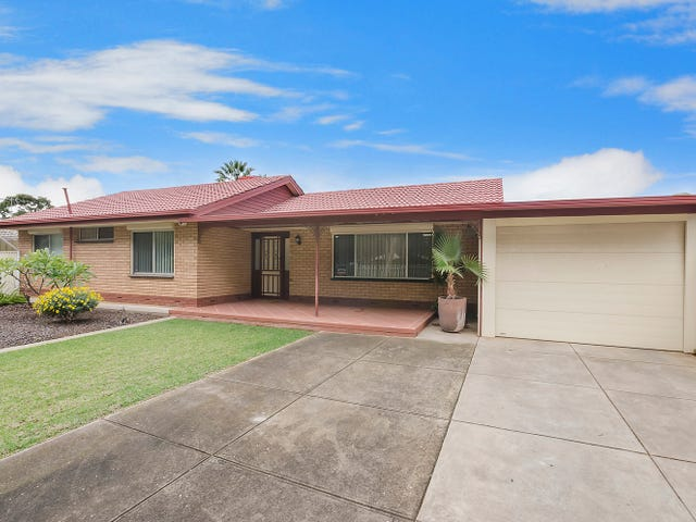 22 The Pines Grove, Paralowie, SA 5108