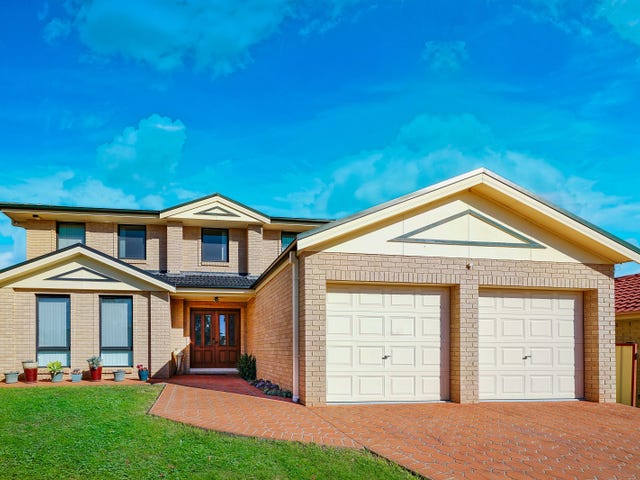73 Guernsey Ave, Minto, NSW 2566