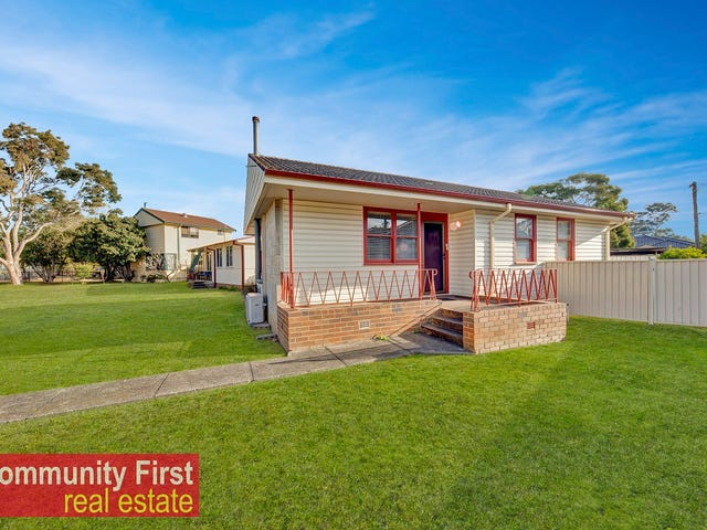 6 Holterman Plc, Cartwright, NSW 2168