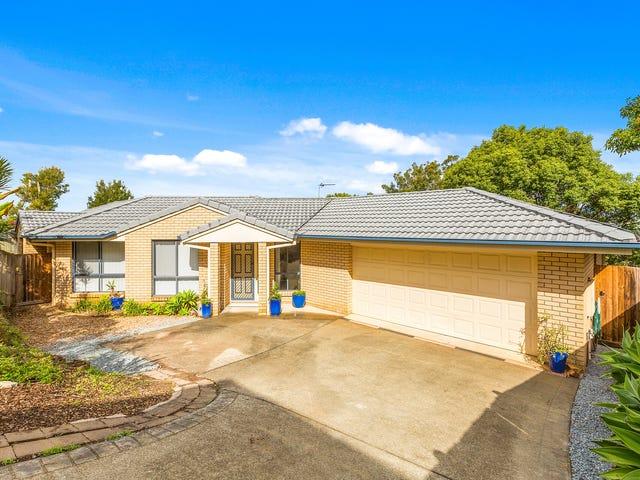 45 Karingal Avenue, Bilambil Heights, NSW 2486