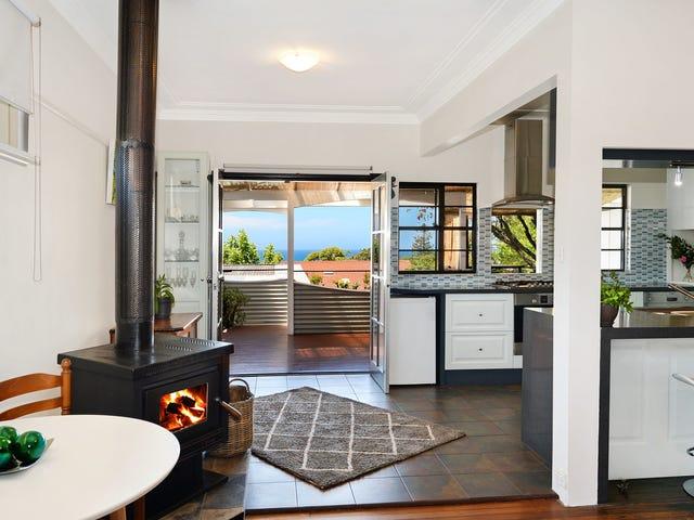 46 Riverside Drive, Kiama Downs, NSW 2533