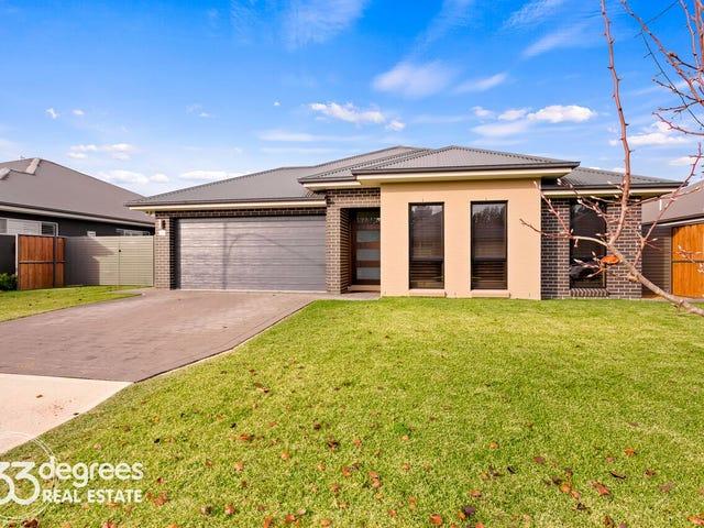 6  Pastoral Street, Pitt Town, NSW 2756